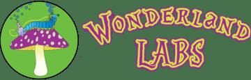 Wonderland Labs | Testing Lab | Kava Testing